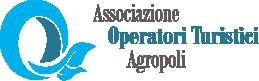 Operatori Turistici Agropoli