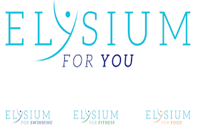 ELYSIUM FOR YOU Piscina Centro sportivo