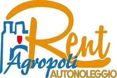 Agropoli Rent Autonoleggio