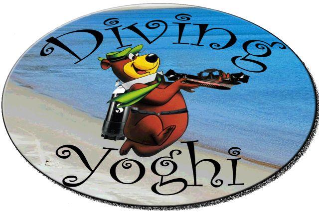 Diving Yoghi Scuola Subaquea Agropoli