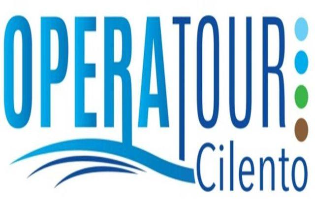 OperaTour Cilento