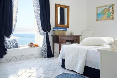 Palazzo Dogana Resort Agropoli