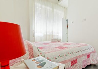 agropoli booking La tortuga Bed and Breakfast4 (1)