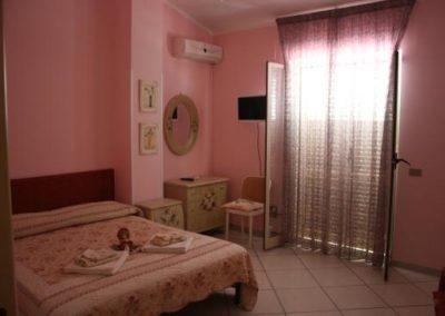 agropoli booking villa brunella4 (1)