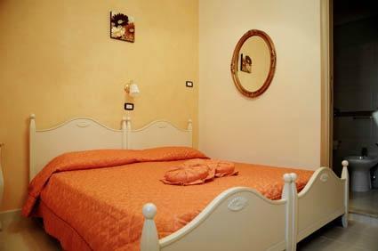 agropoli booking villa brunella6 (2)