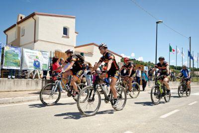 bikers-a-tresino