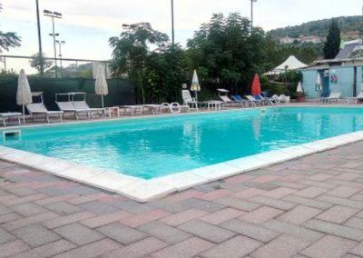 sporting-piscina-13